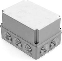 Коробка распределительная Chint 8820022 -