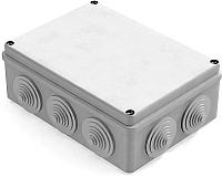 Коробка распределительная Chint 8820020 -