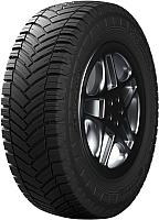 Всесезонная шина Michelin Agilis Crossclimate 195/75R16C 107/105R -