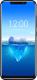 Смартфон Oukitel C12 Pro (черный) -