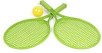Активная игра ТехноК Теннис / 0380 -