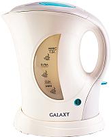 Электрочайник Galaxy GL 0105 -