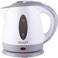 Электрочайник Galaxy GL 0222 -