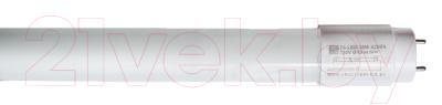 Лампа КС T8 25W G13 6500K (с поворотным цоколем)