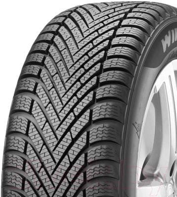 Зимняя шина Pirelli Cinturato Winter 185/55R15 82T -