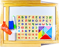 Доска для рисования Ausini VT18-21002 -