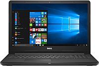 Ноутбук Dell Inspiron 15 (3567-4865) -