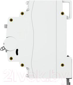 Дифференциальный автомат EKF PROxima АД-32 20/30 2п