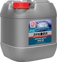 Моторное масло Лукойл Авангард Экстра 15W40 CH-4/CG-4/SJ / 1559434 (18л) -