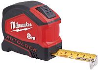 Рулетка Milwaukee 4932464664 -