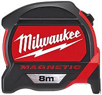 Рулетка Milwaukee 48227308 -