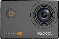Экшн-камера MGCOOL Explorer ES -