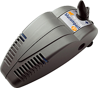 Фильтр для аквариума Ferplast Blucompact 01 / 66205017 -