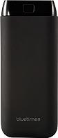 Портативное зарядное устройство Bluetimes LP-1006A -