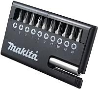 Набор бит Makita D-30651-12 -