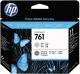 Печатающая головка HP 761 (CH647A) -