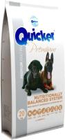 Корм для собак Quicker Premium Adult Big (20кг) -