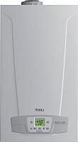 Газовый котел Baxi Duo-tec Compact 24 GA / 7106765 -