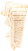 Уголок для плинтуса Rico Leo 173 Дуб Беленый внутренний (2шт, блистер) -