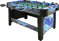 Настольный футбол Start Line World game / JX-203A -