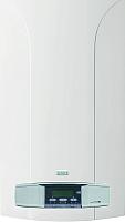 Газовый котел Baxi Luna 3 Comfort 1.310 Fi / CSE455313582 -