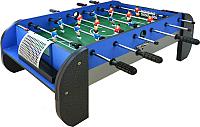 Настольный футбол Start Line Kids game JX-303B -