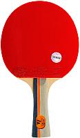 Ракетка для настольного тенниса Double Fish 1A-C -