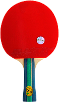 Ракетка для настольного тенниса Double Fish 2A-C -
