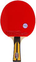 Ракетка для настольного тенниса Double Fish 6A-C -