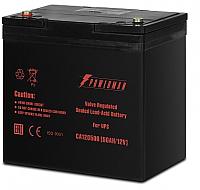 Батарея для ИБП PowerMan CA 12500 PM/UPS -