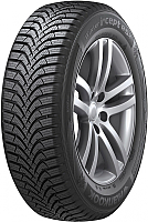 Зимняя шина Hankook Winter I*Cept RS2 W452 205/55R16 94H -