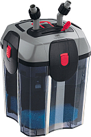 Фильтр для аквариума Ferplast Bluxtreme / 66266021 -