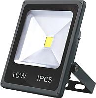 Прожектор Glanzen FAD-0001-10 -