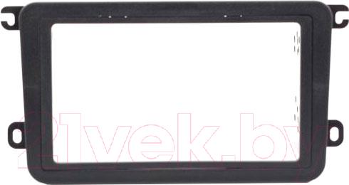 Купить Переходная рамка ACV, PR34-1036, Китай, черный
