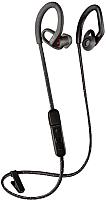 Наушники-гарнитура Plantronics BackBeat Fit 350 / 212343-99 (черный) -