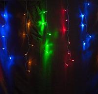 Светодиодная бахрома Neon-Night Айсикл 255-009 -