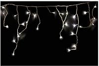 Светодиодная бахрома Neon-Night Айсикл 255-015 -