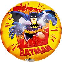 Мяч детский Dema-Stil Бэтмэн / WB-B-001 -