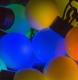 Световая гирлянда Neon-Night Шарики 303-569 -