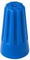 Изолирующий зажим EKF Plc-cc-4 (100шт) -
