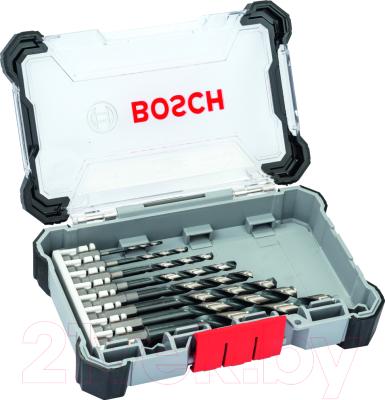 Набор сверл Bosch 2.608.577.146
