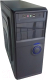 Системный блок ТОР i574-8D4-2A2E1921 -