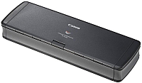 Портативный сканер Canon P-215II / 9705B003 -