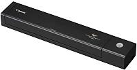 Портативный сканер Canon P-208II / 9704B003 -