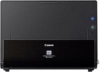 Протяжный сканер Canon DR-C225II / 3258С003 -