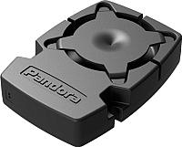 Сирена для сигнализации Pandora PS-330 -