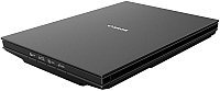Планшетный сканер Canon CanoScan LiDE 300 / 2995C010 -