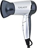 Компактный фен Galaxy GL 4303 -
