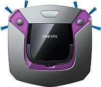 Робот-пылесос Philips FC8796/01 -