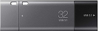 Usb flash накопитель Samsung DUO Plus 32GB (MUF-32DB/APC) -